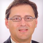 Shane Dikolli