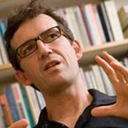 Peter Ubel