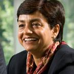 Manju Puri
