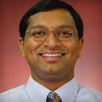 Mohan Venkatachalam
