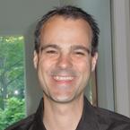Simon Gervais